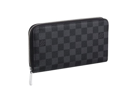 Louis_vuitton_damier_graphite_canvas_zippy_organizer__46162_zoom